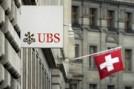 Swiss-banking-2