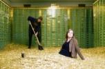 Swiss-banking