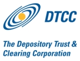 DTCC-horus-eye-logo