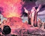 Ahab-Elijah-altar-witness