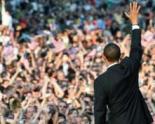 world-leader-applause-worship