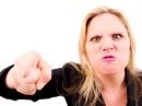 anger-forgive