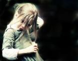 love-neglect