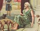 debasement-Lazarus