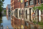 nashville-flood-1a