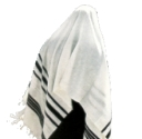 prayer-covering-tallit-1