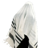 prayer-covering-tallit-1