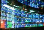 Wall-Street-gamble