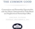 common-good-politics