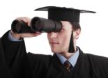 real-job-search-3