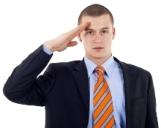 fear-worship-salute-job