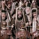 pharisees-3sm
