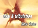 trial and tribulation