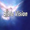 Divine Counselor