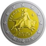eu money europa and beast