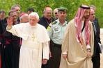 religious interfaith