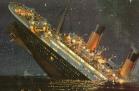 titanic pride of man