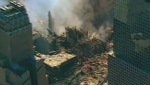 twin towers genocide, the face of evil