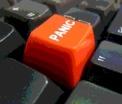 global panic button