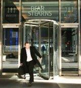 bear-stearns-downfall-finance-2008