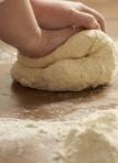 leaven-bread
