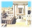 Temple at Jerusalem