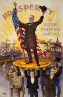 prosperity prestige