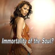 immortality?