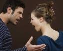family strife stress