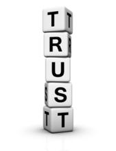 foundation of trust