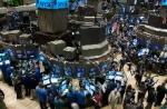 Wall Street gamble