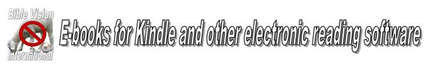 ebook banner