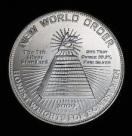 nwo coin