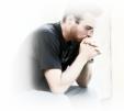 prayer 2 YHWH