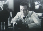drinking alone addiction
