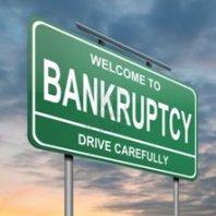 bankruptcy plan