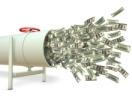 wealth pipeline