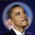 obama-pride