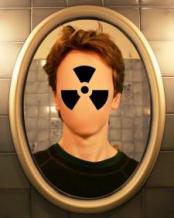 toxic personality