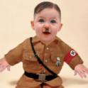 learning-Hitler