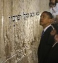 Obama-writing-on-the-wall