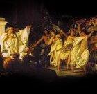festival of saturnalia