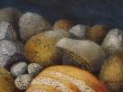 stone-to-bread