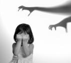 trauma in childhood