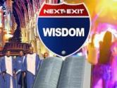 which-wisdom