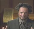 ancient-alien-theorist-insanity