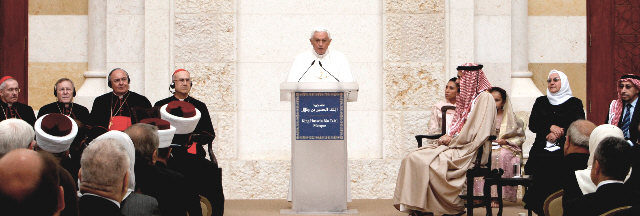 anti-Regensburg-speech-pope