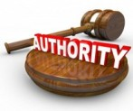 authority-of-the-world