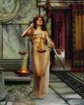 Babylon justice