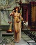 Babylon-justice